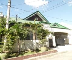 For Rent House and lot in Balibago with spacious rooms inside a gated Subdivision - 5