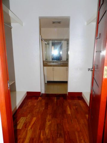 3 Bedroom Furnished House & Lot for Rent in Hensonville Angeles City... - 3