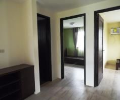 4Bedroom House & Lot for rent in Friendship Angeles City - 5