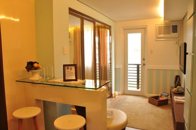 Solano Hills Fully Finished Condominium for sale in Sucat - 3
