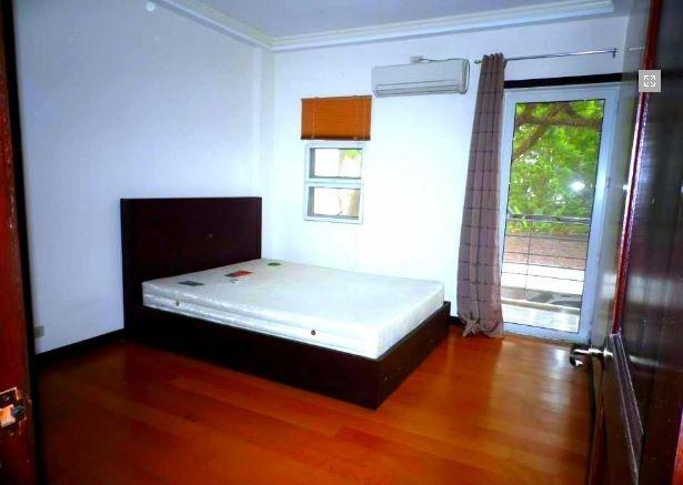 3 Bedroom House In Clark Angeles City For Rent - 5