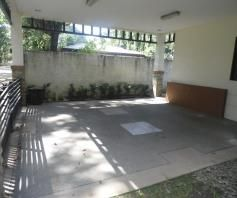 3 Bedroom Modern Bungalow House and Lot for Rent - 2