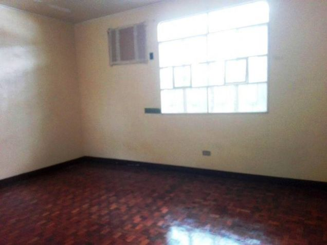 Bungalow House And Lot For Rent In Angeles City Walking Distance In Holy Angel University,Nepo Mall,New Point - 3