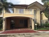 3 Bedroom House In Baliti San Fernando City RentFor - 0