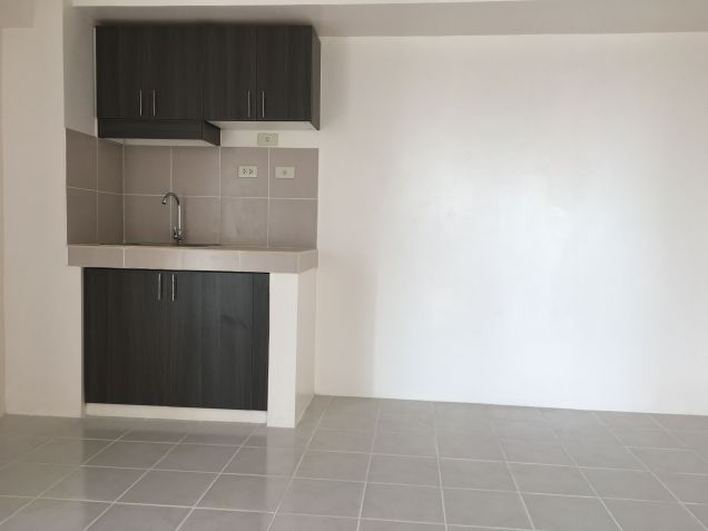 RFO Condo in Tagaytay 2 Bedrooms 4M, flexible payment scheme available - 5