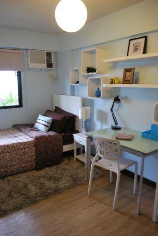 East Raya Garden in Pasig Mercedez Ave, 2bedroom for sale - 8