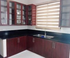 2 Storey House & Lot for RENT w/private pool In Friendship Angeles City Near Clark - 8