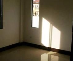 Fully Furnished 3 Bedroom House near SM Clark for rent - 45K - 3