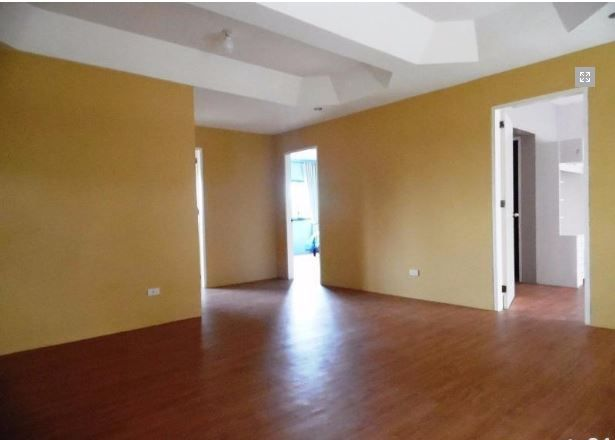 Fully Furnished 4 Bedroom Town House for rent in Friendship - 7