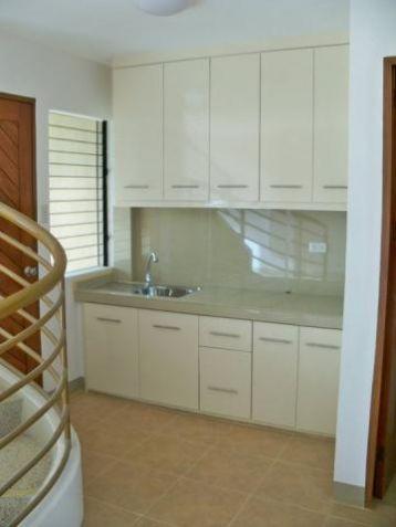 Townhouse, 3 Bedrooms for Rent in Hillside Subdivision, Cagayan de Oro, Cedric Pelaez Arce - 6