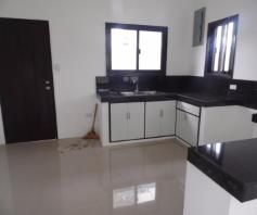 3 Bedroom Bungalow House for Rent in Friendship – P25K - 1