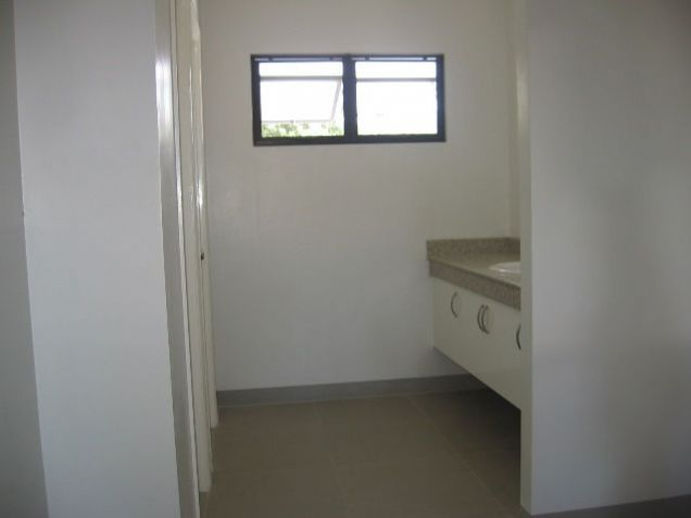 5-Bedroom BrandNew House for office or residential located in Banilad Semi-furnished - 2