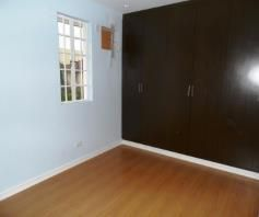 2 storey House and Lot for Rent in San Fernando City P55k only - 4