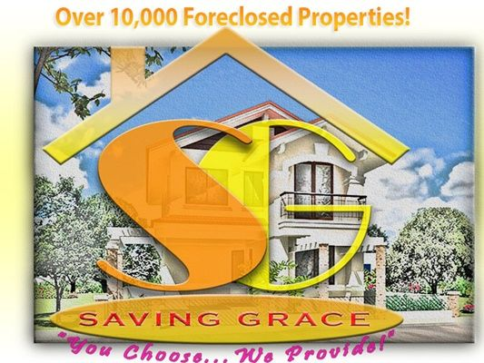 Foreclosed Land for Sale in General Trias- FPNP-03-0034 - 0