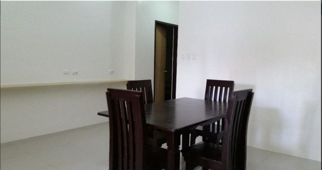 New Bungalow House in Telabastagan for rent - 9