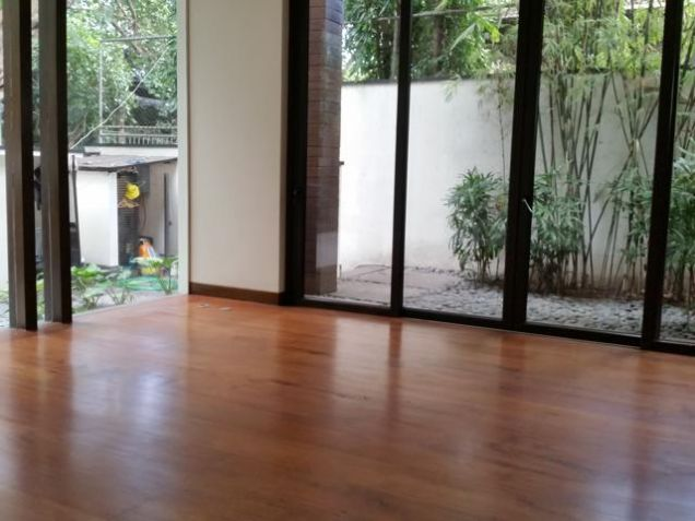 Brand New Dasmarinas House for Rent - 0