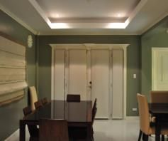 3 Bedroom Fully Furnished House with Swimming Pool for Rent - 65K - 8