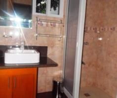Fully furnished house and lot for Rent in Angeles City - 6