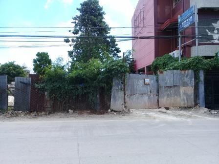 Lot for Lease or Rent in Lapu-Lapu City, Mactan, Cebu - 5