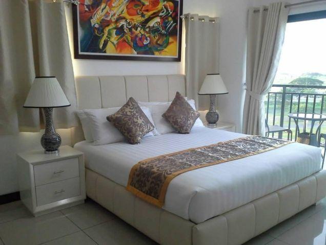 Condominium Unit for sale with 2 bedrooms near Clark - 4
