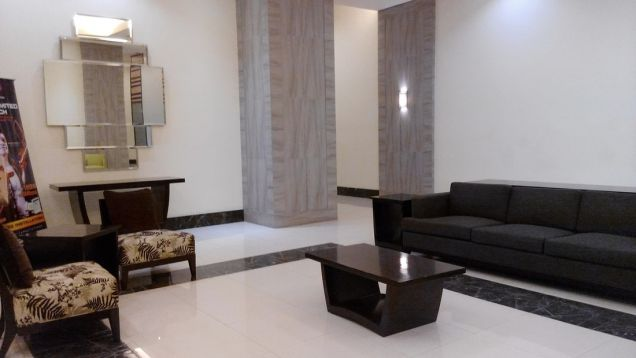 Condo For Sale 2 Bedroom In Pioneer Mandaluyong 15K per month No Downpayment - 7