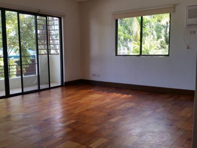 Modern Ayala Alabang House For Rent - 7