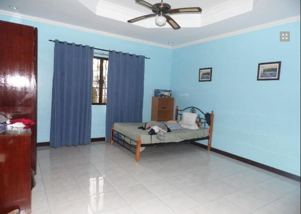 8 Bedroom Unfurnished Nice House for Rent in Angeles City, Pampanga for 150k - 5