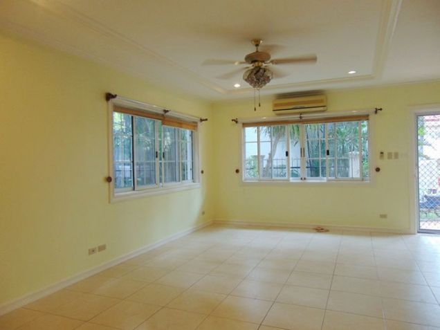 3 Bedroom Apartment or Townhouse For Rent in Casuntingan, Mandaue City - 2