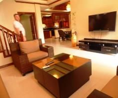 2-Storey Fullyfurnished House & Lot for RENT in Hensonville Angeles City - 8