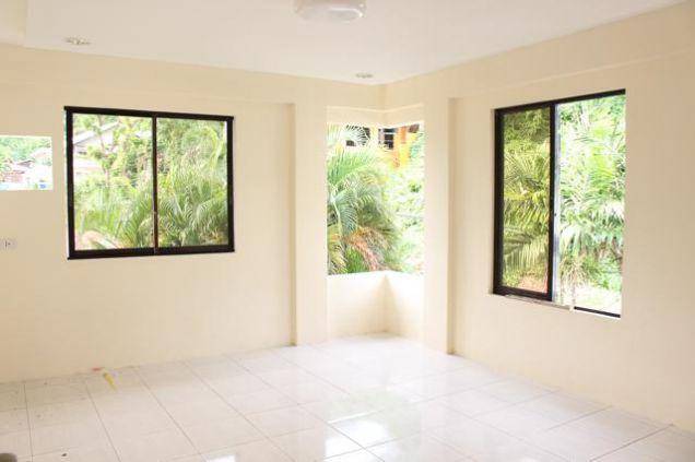 Brand New 4-Bedroom in Maria Luisa - 2