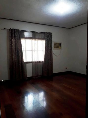 House for rent with 4 bedrooms in Angeles - 5