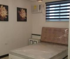 This 10 Bedrooms house for rent in Angeles City P160K - 0