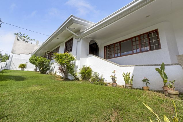 4 Bedroom House for Rent in Silver Hills Subdivision Talamban - 7