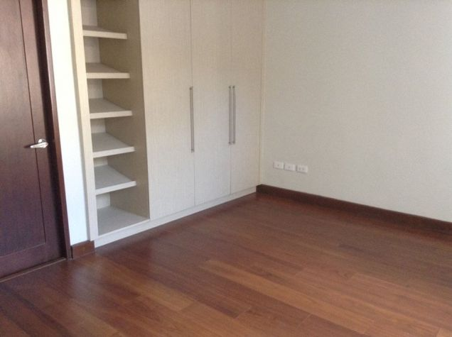 4 Bedroom Brand New House for Rent/Lease in San Lorenzo Village, REMAX Central - 4