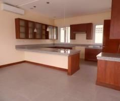3 bedroom Semi- furnished House in High End Subdivision - 8