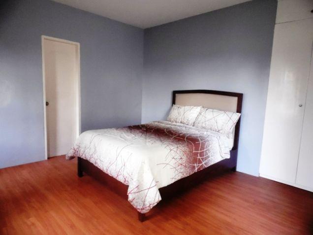 4BedroomTownhouse For Rent in Angeles City  walking distance in International school - 8