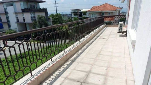 3 Bedroom House for Rent/Lease in Mckinley Hill Village Taguig (All Direct Listings) - 5