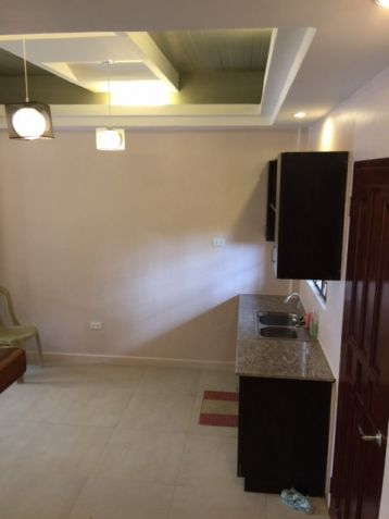 Townhouse, 3 Bedrooms Unfurnished for Rent in  Lapu-lapu City - 6