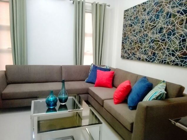5 Bedroom Fullyfurnished Brand New House & Lot For RENT In Angeles City Near Clark - 7