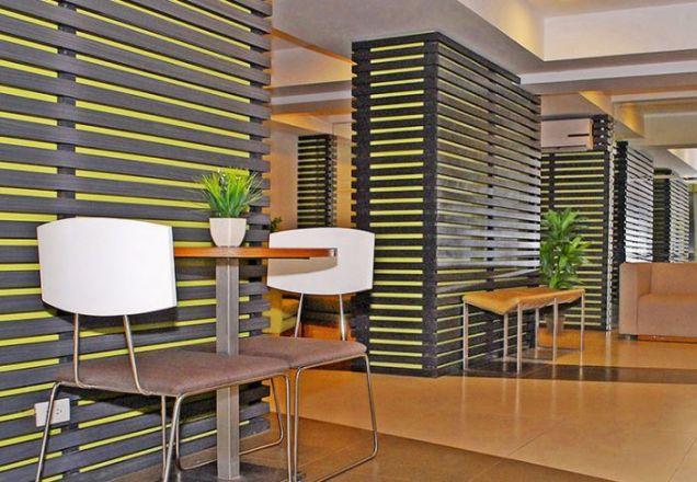 Studio Zen, Filinvest Land Inc - 3