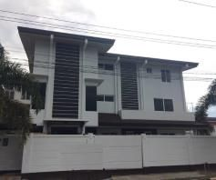 This 10 Bedrooms house for rent in Angeles City P160K - 4
