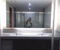4 BR House in Angeles City for rent - 35K - 9