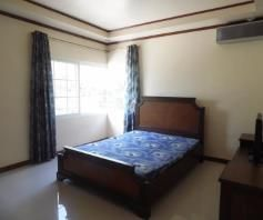 2 Storey Fully-furnished Apartment for Rent in Angeles City - 2