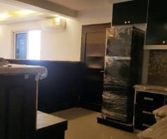 10 BR House for rent in Angeles City Pampanga - 160K - 2