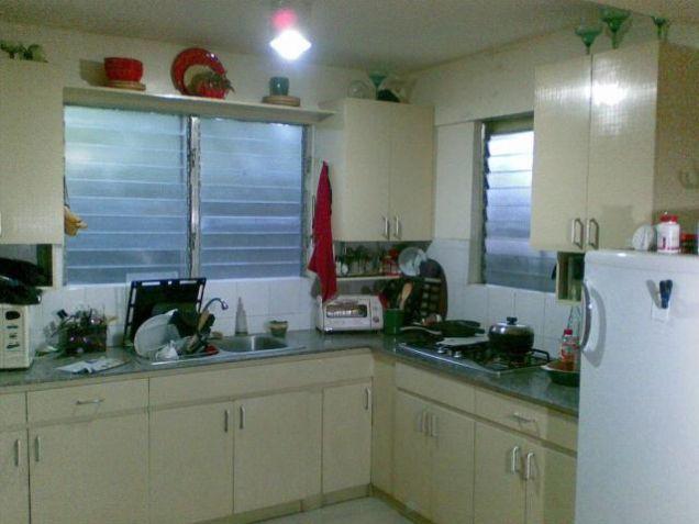 House and Lot, 2 Bedrooms for Rent in Pueblo de Oro Township, Morning Mist, Cagayan de Oro, Cedric Pelaez Arce - 7