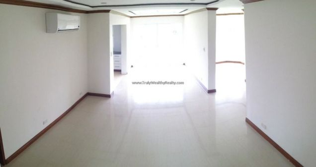 House for Rent Near Xavier Estates Clubhouse - 4