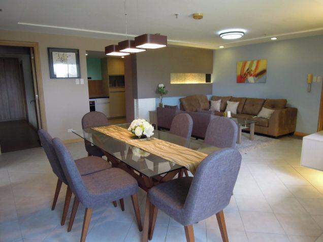 2 bedroom condo for sale in Pasig City - 4