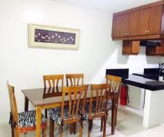 3 Bedroom Fully furnished Town House for Rent in Friendship - 9