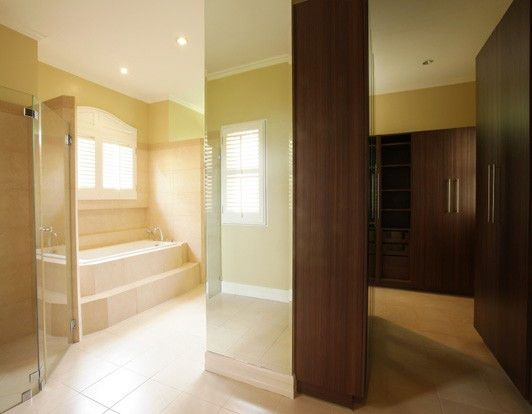 Semi Furnished 3 Bedroom House for Rent in Maria Luisa Cebu - 3