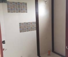 Newly Built Townhouse for rent in Plaridel 1 - 45K - 3